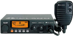 Автомобильная радиостанция (рация) MegaJet MJ-30314800.  Ближайшие по цене Автомобильные рации (радиостанции) .