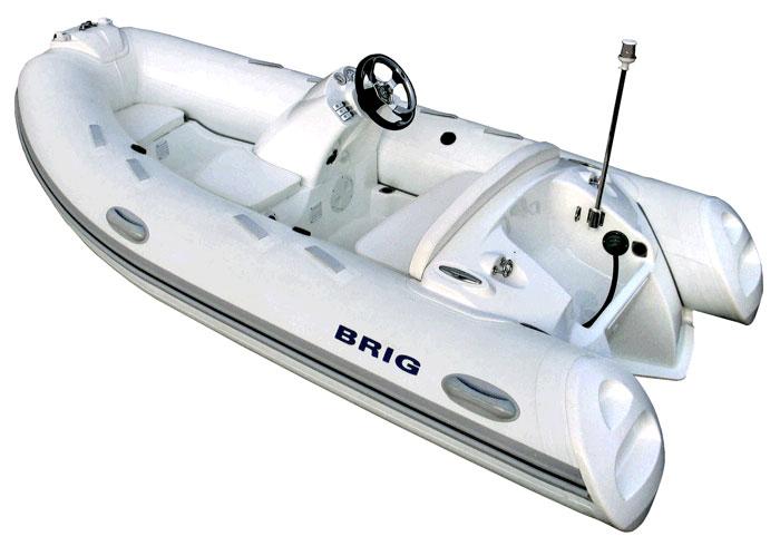 закон о регистрации лодок с мотором до 200 кг