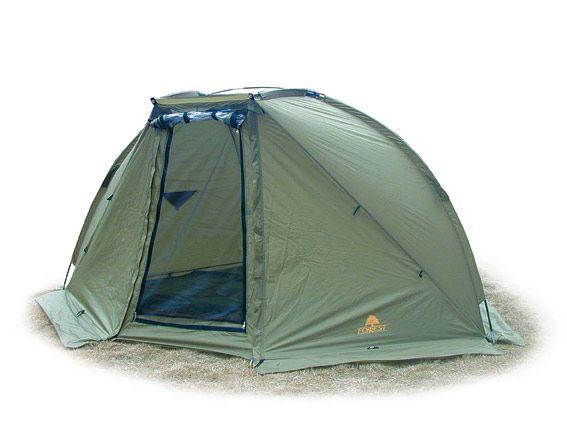 купить палатку для рыбалки на олх