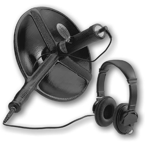 микрофон-усилитель звука `
