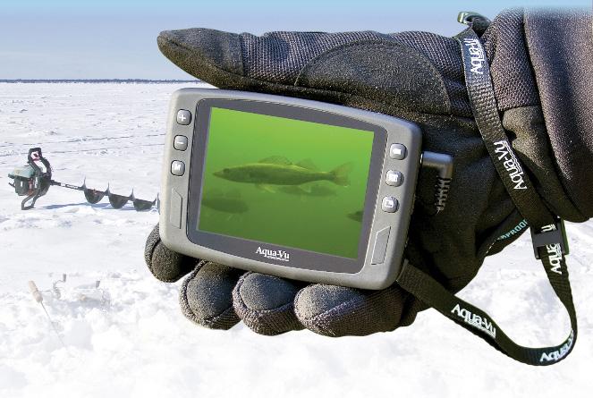 Камера для подледной рыбалки купить в нижнем новгороде