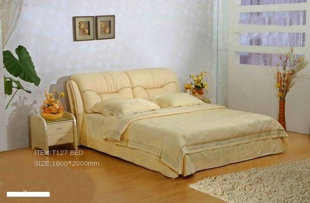 двуспальные кровати односпальные ортопедические круглые кровати