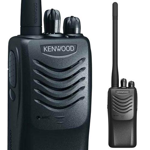 Kenwood TK-3000