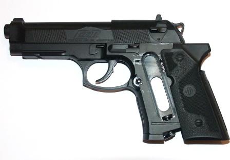 Популярные изображения по запросу Пневматическое оружие Аникс Аникс A 101 MW Оружие Guns.